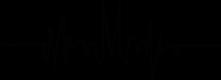 MFLogo-Symbol-black